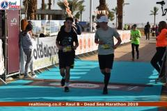 dead-sea-marathon-2019-gallery7-0570