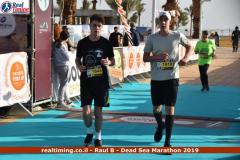 dead-sea-marathon-2019-gallery7-0571