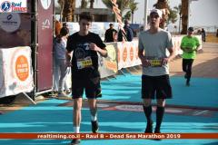dead-sea-marathon-2019-gallery7-0572