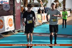 dead-sea-marathon-2019-gallery7-0573