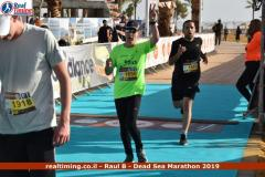 dead-sea-marathon-2019-gallery7-0574