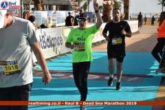 dead-sea-marathon-2019-gallery7-0575