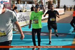 dead-sea-marathon-2019-gallery7-0576