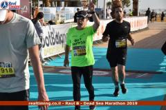 dead-sea-marathon-2019-gallery7-0577