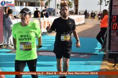 dead-sea-marathon-2019-gallery7-0578
