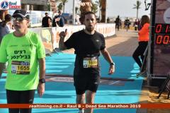 dead-sea-marathon-2019-gallery7-0579