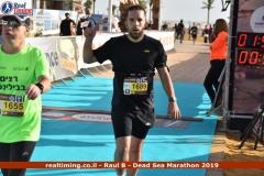 dead-sea-marathon-2019-gallery7-0580