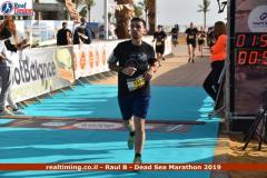 dead-sea-marathon-2019-gallery7-0581