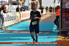 dead-sea-marathon-2019-gallery7-0582