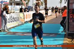 dead-sea-marathon-2019-gallery7-0583