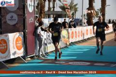 dead-sea-marathon-2019-gallery7-0584