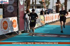dead-sea-marathon-2019-gallery7-0585