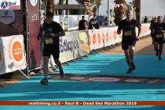 dead-sea-marathon-2019-gallery7-0586