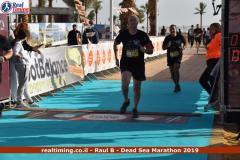 dead-sea-marathon-2019-gallery7-0587