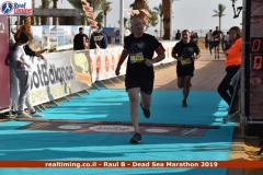 dead-sea-marathon-2019-gallery7-0588