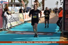 dead-sea-marathon-2019-gallery7-0589