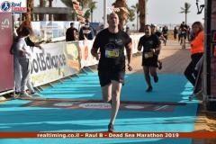 dead-sea-marathon-2019-gallery7-0590