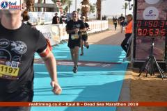 dead-sea-marathon-2019-gallery7-0591