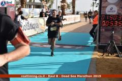 dead-sea-marathon-2019-gallery7-0592