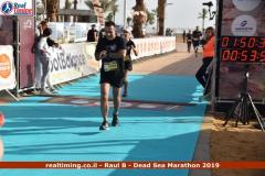 dead-sea-marathon-2019-gallery7-0593