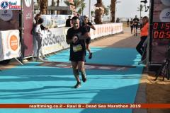 dead-sea-marathon-2019-gallery7-0594