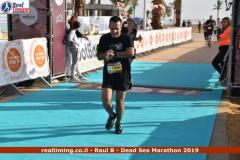 dead-sea-marathon-2019-gallery7-0595