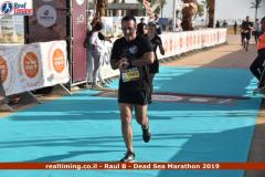 dead-sea-marathon-2019-gallery7-0596