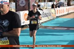 dead-sea-marathon-2019-gallery7-0597