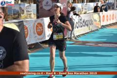 dead-sea-marathon-2019-gallery7-0598