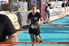 dead-sea-marathon-2019-gallery7-0599