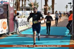 dead-sea-marathon-2019-gallery7-0600