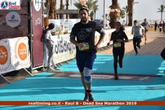 dead-sea-marathon-2019-gallery7-0601