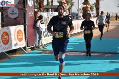 dead-sea-marathon-2019-gallery7-0602
