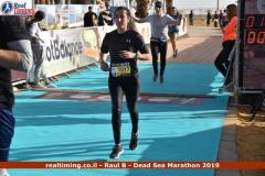 dead-sea-marathon-2019-gallery7-0603