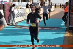 dead-sea-marathon-2019-gallery7-0604