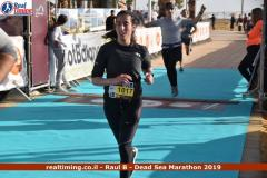 dead-sea-marathon-2019-gallery7-0605