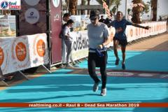 dead-sea-marathon-2019-gallery7-0607