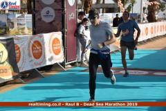 dead-sea-marathon-2019-gallery7-0608