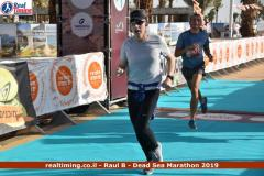 dead-sea-marathon-2019-gallery7-0609