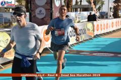 dead-sea-marathon-2019-gallery7-0610