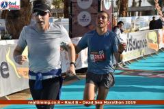 dead-sea-marathon-2019-gallery7-0611