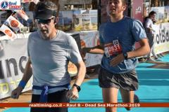 dead-sea-marathon-2019-gallery7-0612