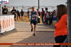 dead-sea-marathon-2019-gallery7-0613