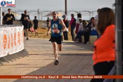 dead-sea-marathon-2019-gallery7-0614