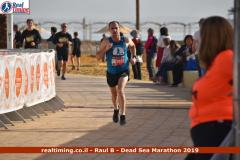 dead-sea-marathon-2019-gallery7-0615