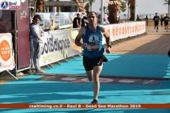 dead-sea-marathon-2019-gallery7-0616