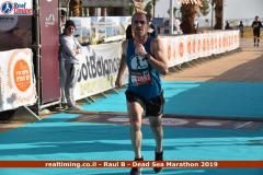 dead-sea-marathon-2019-gallery7-0617