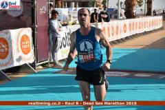 dead-sea-marathon-2019-gallery7-0618