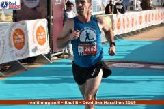 dead-sea-marathon-2019-gallery7-0619