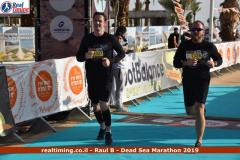 dead-sea-marathon-2019-gallery7-0620